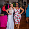 Krystal and Damaian wedding  - July 2018-616