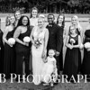 Krystal and Damaian wedding  - July 2018-339
