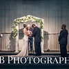 Krystal and Damaian wedding  - July 2018-245
