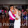 Krystal and Damaian wedding  - July 2018-550
