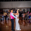 Krystal and Damaian wedding  - July 2018-547