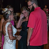 Krystal and Damaian wedding - July 2018-284