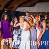 Krystal and Damaian wedding  - July 2018-733
