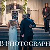 Krystal and Damaian wedding  - July 2018-213