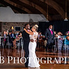 Krystal and Damaian wedding  - July 2018-487