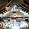 Krystal and Damaian wedding  - July 2018-142