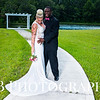 Krystal and Damaian wedding  - July 2018-404