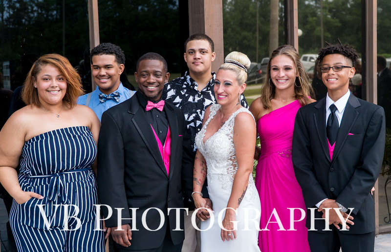Krystal and Damaian wedding - July 2018-230