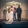 Krystal and Damaian wedding  - July 2018-220