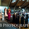 Krystal and Damaian wedding - July 2018-151