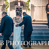 Krystal and Damaian wedding  - July 2018-216