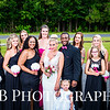 Krystal and Damaian wedding  - July 2018-340