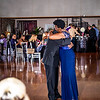 Krystal and Damaian wedding  - July 2018-541