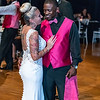 Krystal and Damaian wedding - July 2018-290
