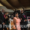 Krystal and Damaian wedding  - July 2018-143