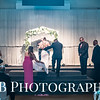 Krystal and Damaian wedding  - July 2018-218