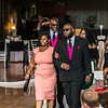 Krystal and Damaian wedding - July 2018-83