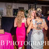 Krystal and Damaian wedding  - July 2018-597