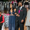 Krystal and Damaian wedding - July 2018-80