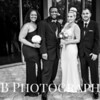 Krystal and Damaian wedding  - July 2018-335