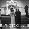 Krystal and Damaian wedding  - July 2018-211