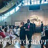 Krystal and Damaian wedding  - July 2018-289