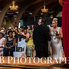 Krystal and Damaian wedding - July 2018-131