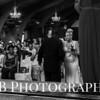 Krystal and Damaian wedding - July 2018-132