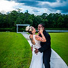 Krystal and Damaian wedding  - July 2018-429
