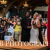 Krystal and Damaian wedding - July 2018-138
