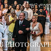 Krystal and Damaian wedding - July 2018-123
