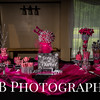 Krystal and Damaian wedding  - July 2018-9