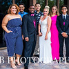 Krystal and Damaian wedding  - July 2018-329