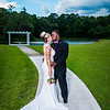 Krystal and Damaian wedding  - July 2018-402