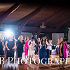 Krystal and Damaian wedding  - July 2018-595