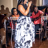 Krystal and Damaian wedding  - July 2018-537