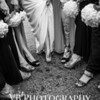Krystal and Damaian wedding  - July 2018-370