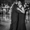Krystal and Damaian wedding  - July 2018-522