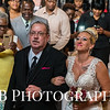 Krystal and Damaian wedding - July 2018-128