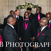 Krystal and Damaian wedding - July 2018-59