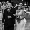 Krystal and Damaian wedding - July 2018-121