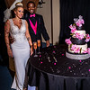 Krystal and Damaian wedding  - July 2018-457