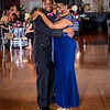Krystal and Damaian wedding  - July 2018-531