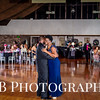 Krystal and Damaian wedding  - July 2018-530