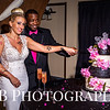 Krystal and Damaian wedding  - July 2018-458