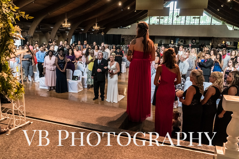 Krystal and Damaian wedding - July 2018-122