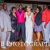 Krystal and Damaian wedding  - July 2018-588