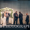 Krystal and Damaian wedding  - July 2018-238