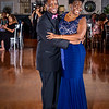 Krystal and Damaian wedding  - July 2018-536