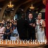 Krystal and Damaian wedding - July 2018-130